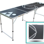 Beer Pong Table for Rent