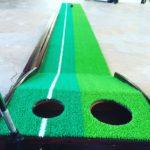 Carnival Golf Game Singapore
