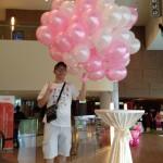 Singapore Helium Balloons Delivery