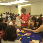 Balloon Workshop Guangliang