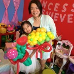 Birthday Party Planner Singapore