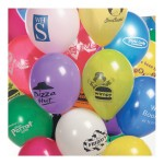 Advertising Balloons Singapore