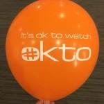 Balloon Printing Singapore
