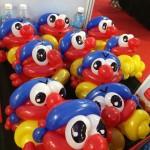 Balloon Vitegen Event