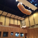 Balloon Drop for events