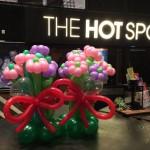 Balloon Art Singapore