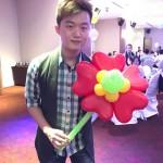 Kaden Balloon Singapore