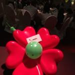 That Balloons Singapore