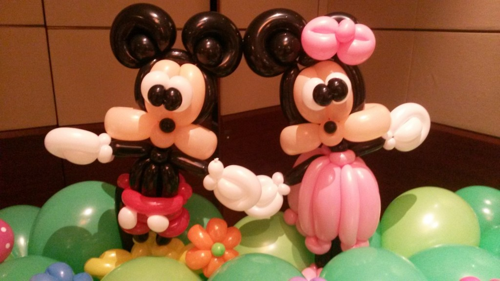 Balloon-Mickey-and-Minne-Mouse-1024x576