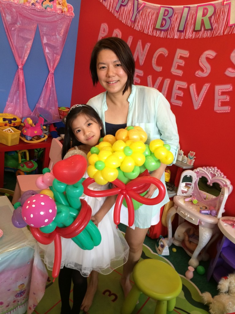Birthday-Party-Planner-Singapore
