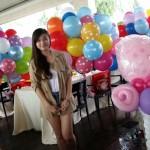 Helium Balloons in SIngapore 1024x576