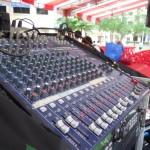 Sound System Rental 1024x768