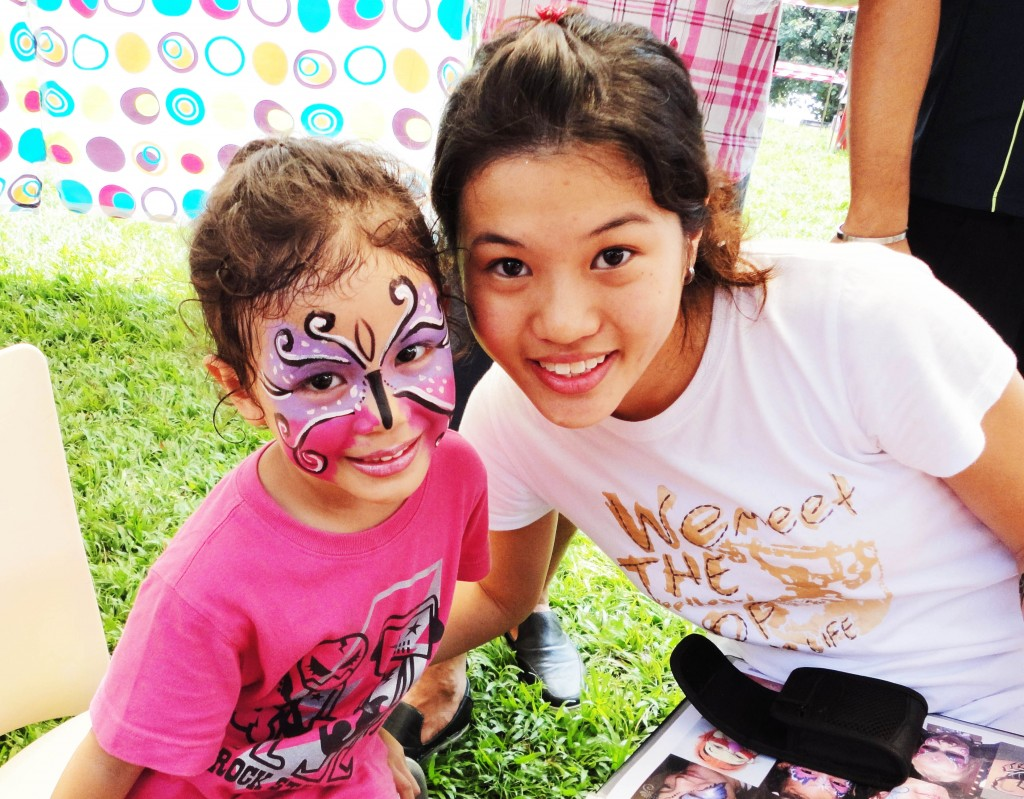 face-painting-service-1024x799