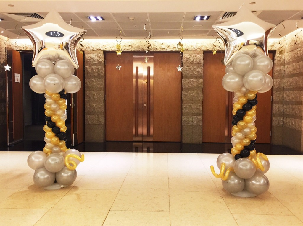 Star Balloon Column Pillar Stand 1024 215 766 That Balloons