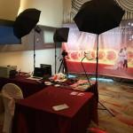 grand pixel photobooth
