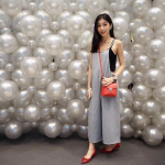 Clozette Balloons