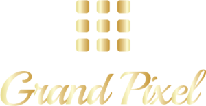 Grand Pixel Singapore Logo