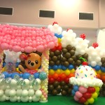 Candy Land Balloons Singapore