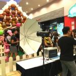 Photo Booth Rental Singapore