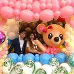 THAT Balloons Kaden Tan Chinbee Aw