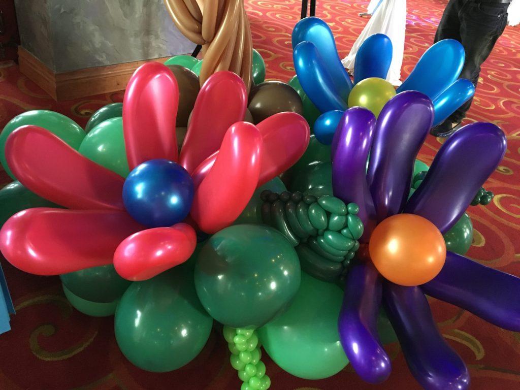 Balloon Decorations Singapore That Balloons