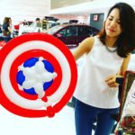 balloon-captain-america-shield