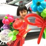 balloon-flowers-sculpting-singapore