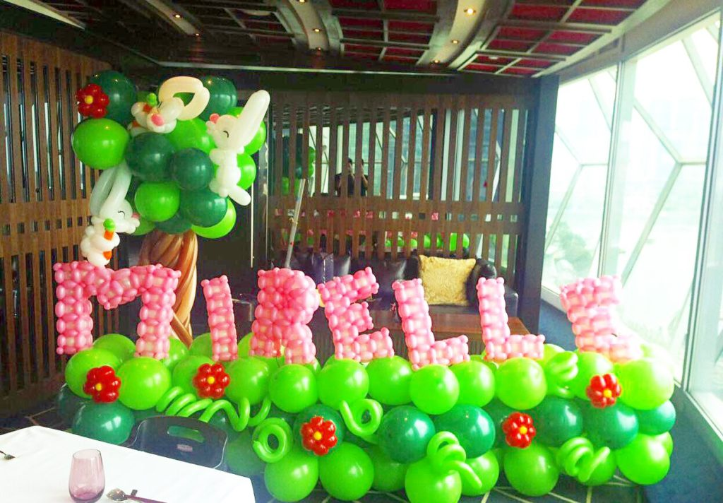 balloon-letter-name-sculpture
