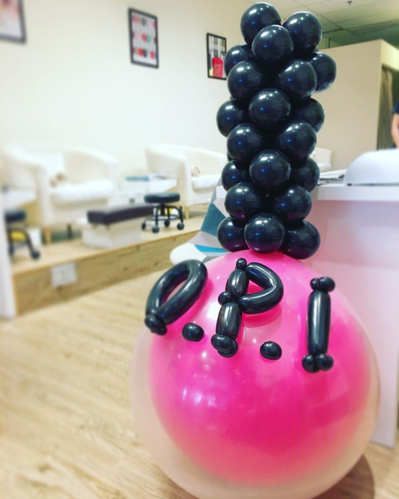 balloon-mail-polish-sculpture