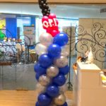 balloon-nail-polish-display-singapore