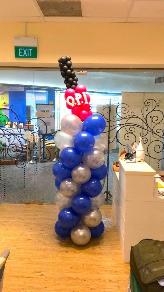 balloon-nail-polish-display-singapore