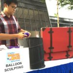 balloon-sculpting-activity-for-event