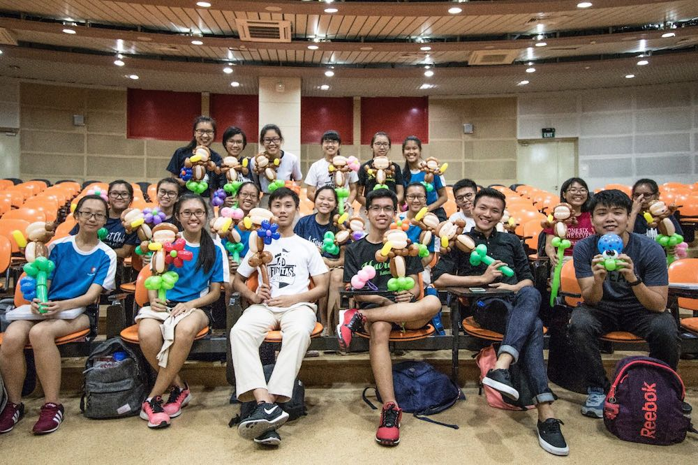 balloon-workshop-nanyang-junior-college