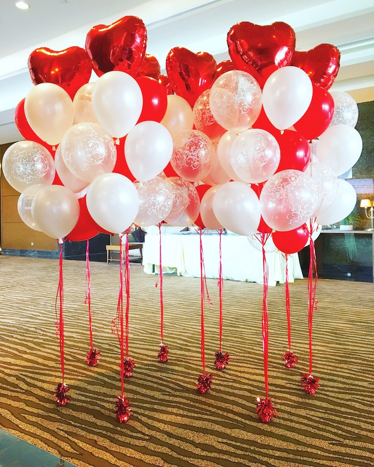 custom-helium-balloon-singapore