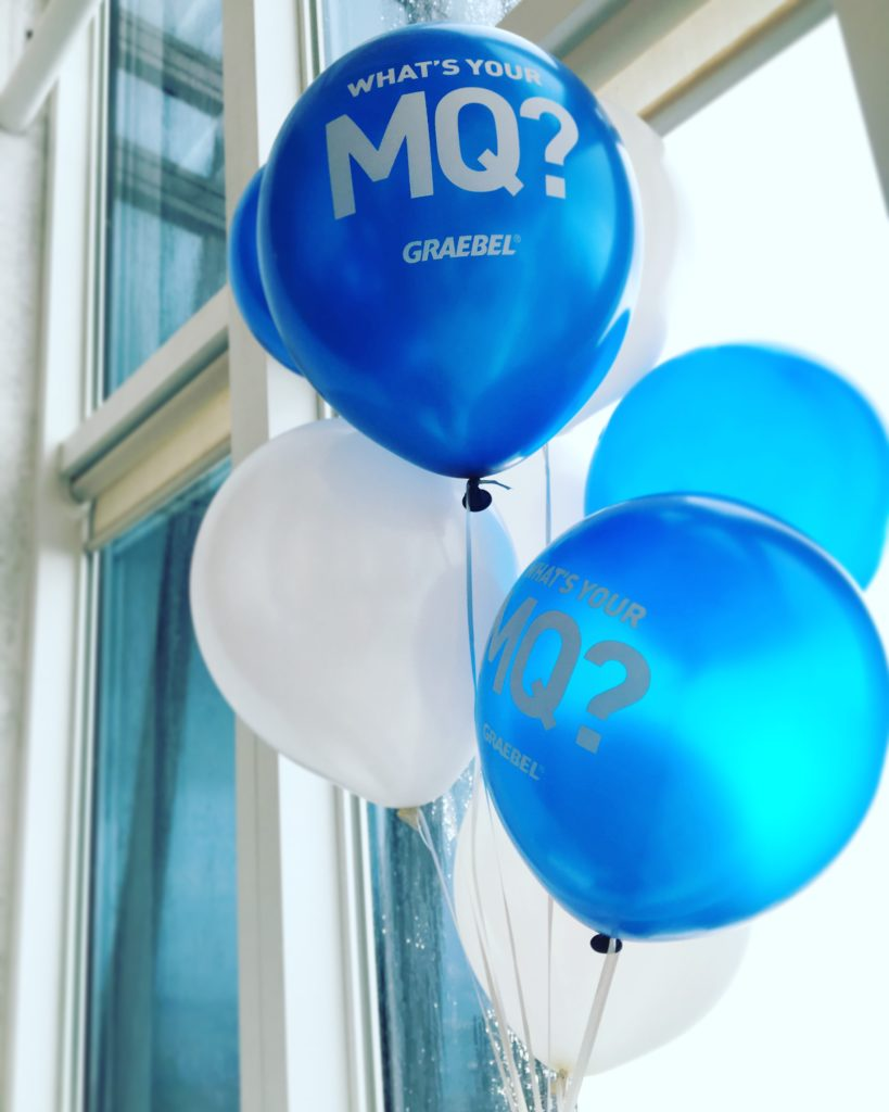 custom-printed-helium-balloons