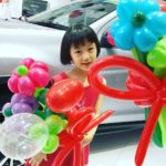 flower-bouquet-balloon-sculpture