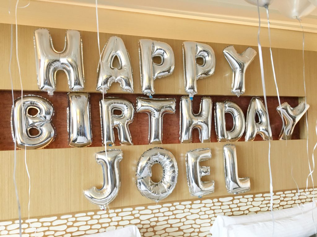 happy-birthday-balloon-letters