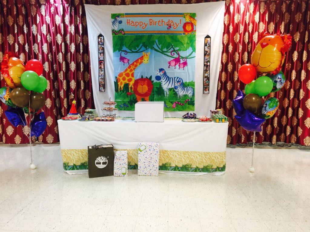 helium-balloons-bundles-decorations