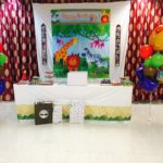 Helium Balloons Bundles Decorations