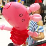 peppa-pig-balloon-sculpture