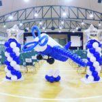 balloon-aeroplane-sculpture