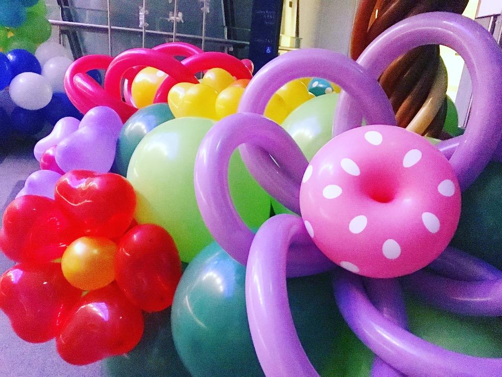 balloon-flowers-deco