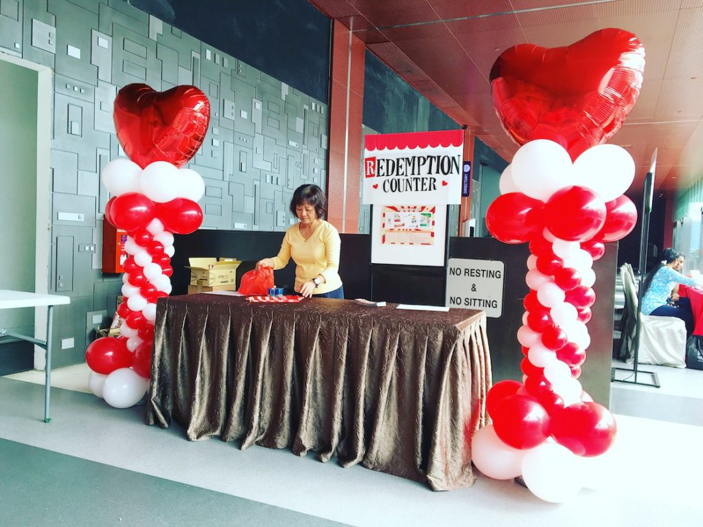 balloon-heart-pillars-singapore