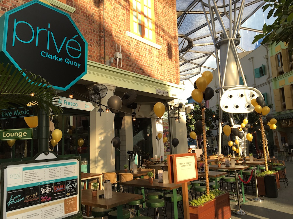 prive-balloon-decorations-singapore