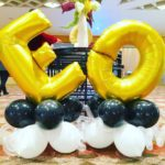 balloon-letters-decoration-display