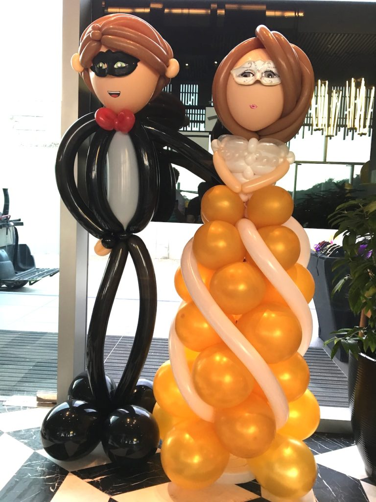 balloon-couples-decorations