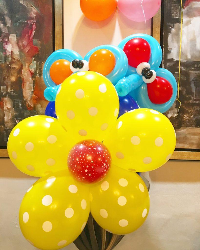 balloon-elephant-display-decoration