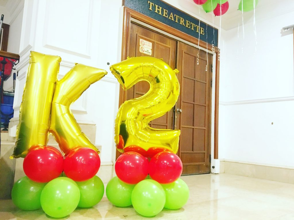 balloon-letters-decorations