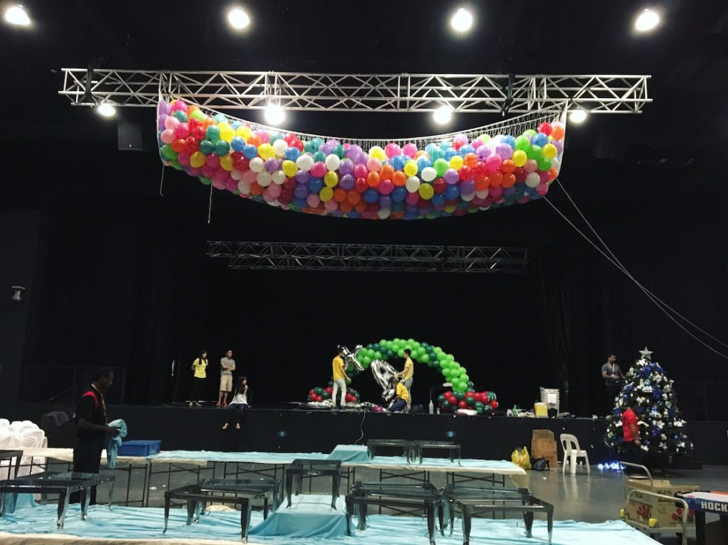 balloons-drop-set-up-singapore