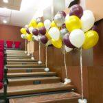 Helium Balloon Bundles